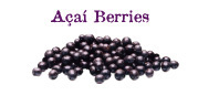 acai berries - acaiberryboutique.com acai berry pure