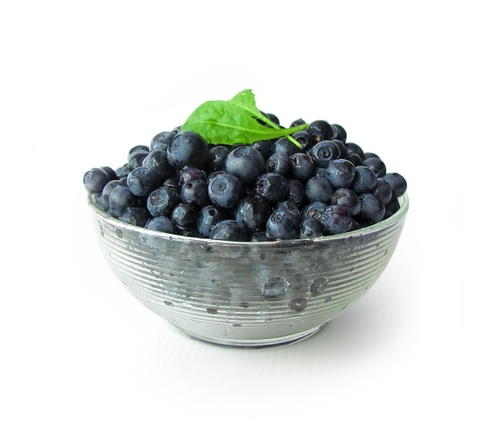 The acai berry looks very similar to a blueberry, but is far more healthy, and much tastier. Check out http://www.AcaiBerryBoutique.com for the highest quality pure, natural and organic acai berry health supplements.