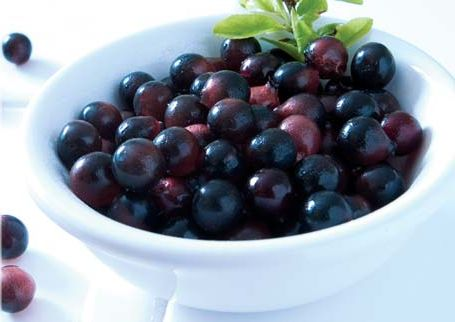 Acai Berry - a true superfood