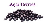 The Acai Berry Boutique Announces Discount On Acai Berry Supplements