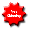 acai berry - Free shipping