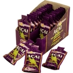 Acai Berry Pulp Puree Pouches